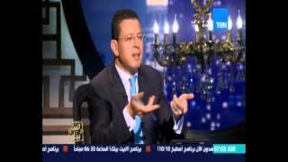 رئيس حزب النور : ليس من حق الرئيس حل الحزب - e3lam.org