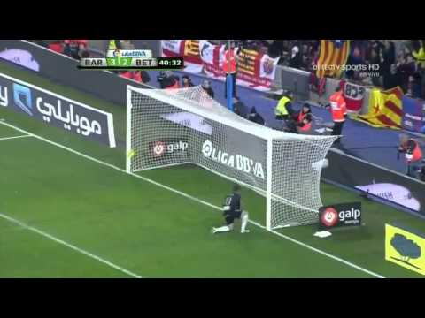 Alexis Sanchez Dribbling & Goals 2012 HD