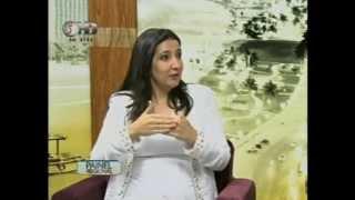 Entrevista no Painel Regional com Edgar Boturão