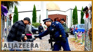 🇳🇿 Analysis: 'How Fascism Works'? - New Zealand Mosque shooting | Al Jazeera English - ALJAZEERAENGLISH