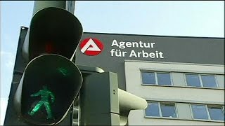 ألمانيا: وكالة التوظيف تخفض مستشاريها مع تدني البطالة