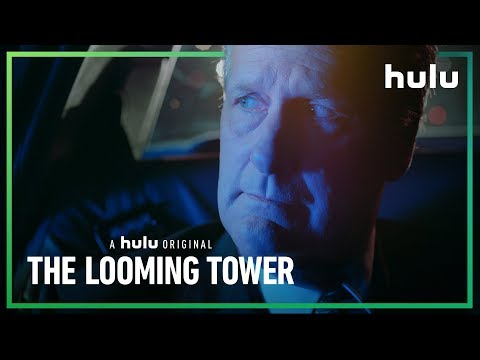 The Looming Tower Trailer (Official) • A Hulu Original - اتفرج تيوب