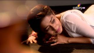 Uttaran : Episode 1478 - 18th August 2014