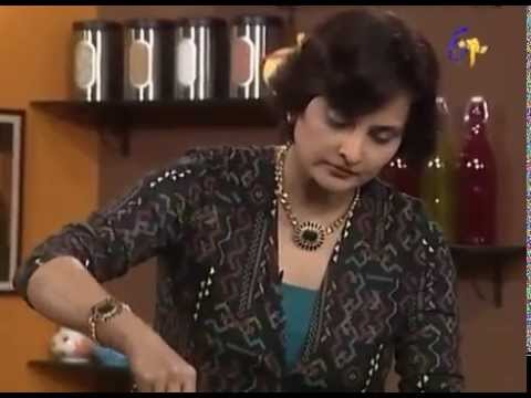 Rasoi Show - રસોઈ શો - 16th September 2014 - Full Episode