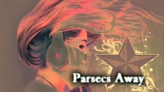 Royalty Free :Parsecs Away
