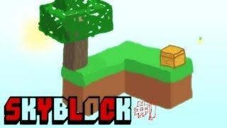 Minecraft (��������� �� �������) [����� #1]-������ ��������
