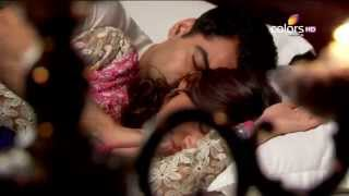 Beintehaa : Episode 169 - 19th August 2014