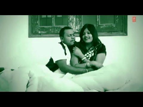 Holi Mein Driber Saiyan [Holi Naughty Video Song] Dehati Fevicol Holi (Bhojpuri Tabahi Holi)