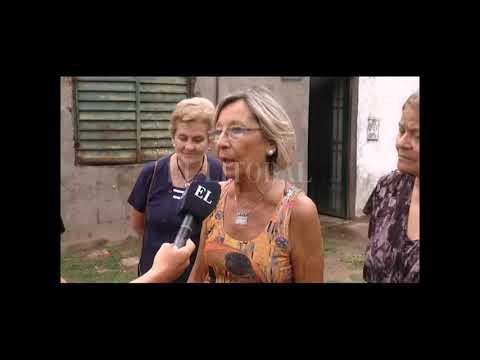 """PRESENTARON EL FESTIVAL """"EL PUEBLO CANTA A CATENA�, ESTE S�BADO A LAS 21"""