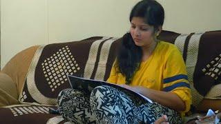 Last Page || Telugu Short Film 2015 || Presented by iQlik Movies - YOUTUBE