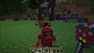 Mods You Should - Minecraft Minions Mod