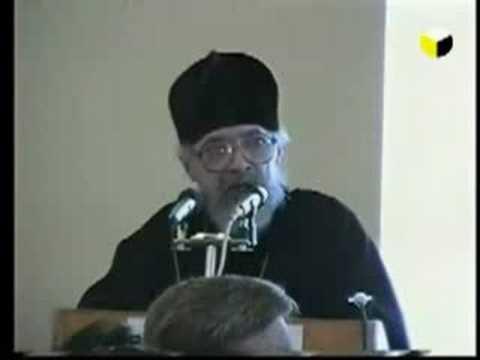 Православный священник: Где у женщины клитор?