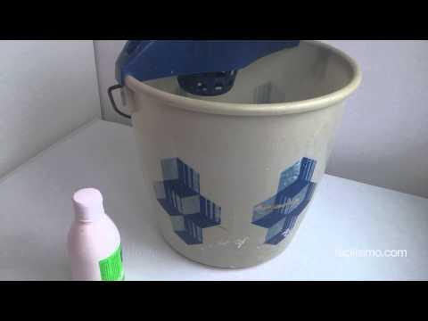 Cómo limpiar un suelo de mármol | facilisimo.com