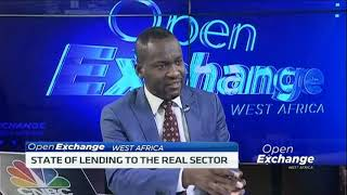 The state of lending in Nigeria's real sector - ABNDIGITAL