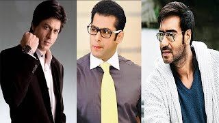 PB EXPRESS - Salman Khan, Shahrukh Khan, Ajay Devgan and others