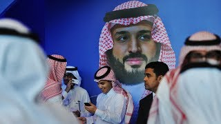 What's Behind Saudi Arabia's Political Crisis? - THENEWYORKTIMES