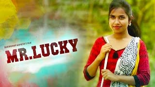 Mr Lucky  || Telugu Short Film 2017 ||  Directed by Shashidhar Gopathi - YOUTUBE