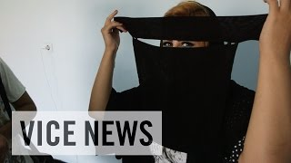 Leaving Islam (Trailer) - VICENEWS