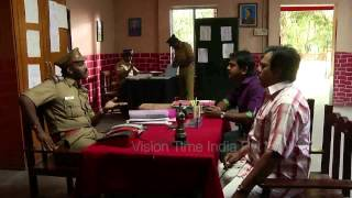 Vamsam 05-03-2014 – Sun TV Serial Episode 206 05-03-14