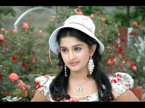 Pashto Romantic Miss Call Song 2011