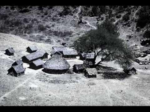 Música y Canto Ceremonial Huichol (Disco Completo)