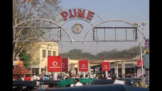 Pune gets first spot in Ease of Living Index, Delhi ranked at 65th - ABPNEWSTV