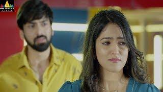 Rama Chakkani Sita Teaser | Latest Telugu Trailers | Indra, Sukrutha, Priyadarshi | Sri Balaji Video - SRIBALAJIMOVIES