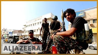 🇾🇪Will Yemen's first truce in years hold? l Al Jazeera English - ALJAZEERAENGLISH
