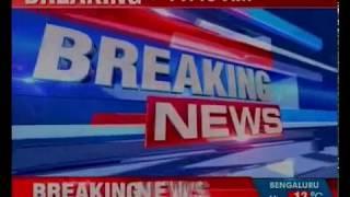 Bengal: Pooja Pandal and idols of Goddess Saraswati set ablaze in Dasnagar's Baltikuri - NEWSXLIVE