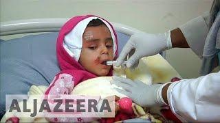 Women and children rescued from Sirte - ALJAZEERAENGLISH