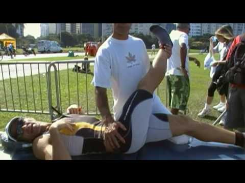 Agosto/2009 - DUATHLON FTERJ ( video 4 de 5 )
