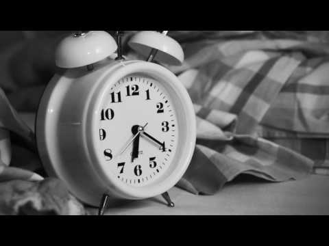 Sound Sleep Binaural Beat