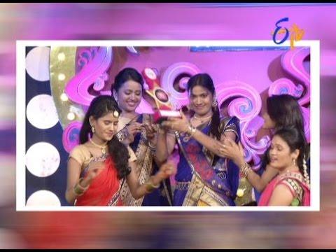 Star Mahila - 16th June 2016- స్టార్ మహిళ - Full Episode | cinevedika.com