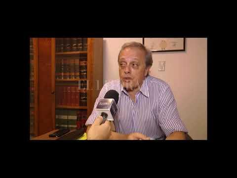 """CAUSA BOLSAFE: EL FISCAL PIDIÃ"""" INDAGAR A RESPONSABLES DEL EX MERCADO DE VALORES DEL LITORAL"""