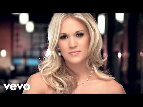 Carrie Underwood Mama s Song