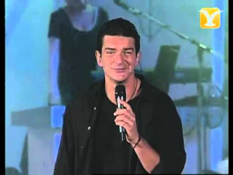 Ricardo Arjona, Mentiroso
