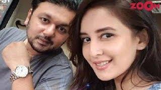 Chahat's SHOCKING revelation on sexual & mental abuse by husband Farhan!   Television News - ZOOMDEKHO