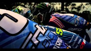 2014 Chase Team Edit