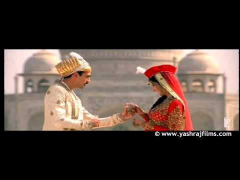 Isq Risk - Mere Brother Ki Dulhan (2011) [HD]