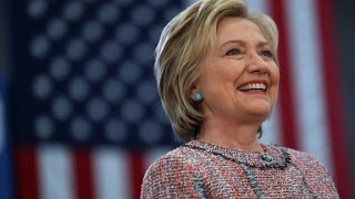 Hillary Clinton reacts to email report - CNN