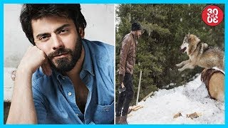 Fawad Was The Initial Choice For 'Kaalakaandi' | Salman AKA Tiger To Battle A Pack Of Wolves - ZOOMDEKHO