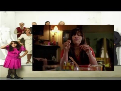 Ugly Betty S04E01 and E02.mp4