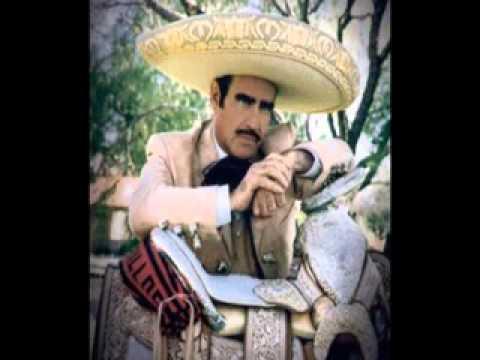 GRANDES DE LA MUSICA RANCHERA MEXICANA