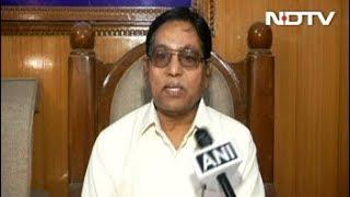 बीएसपी ने दिया विपक्ष की एकजुटता को झटका - NDTVINDIA