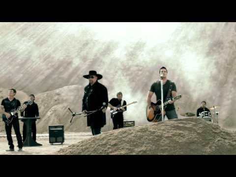 """Montgomery Gentry - """"Where I Come From"""" official Video"""
