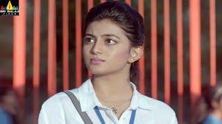 Chennai Chinnodu Movie GV Prakash Flirting with Anandhi   Latest Telugu Movie Scenes - SRIBALAJIMOVIES