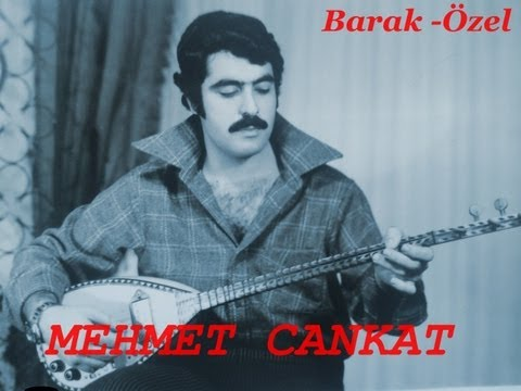 MEHMET CANKAT - Yetmiyesice - barak havas
