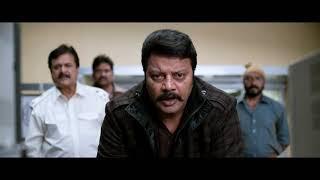 Suvarna Sundari new release trailer - idlebrain.com - IDLEBRAINLIVE
