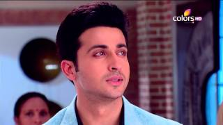 Sasural Simar Ka : Episode 1231 - 25th July 2014
