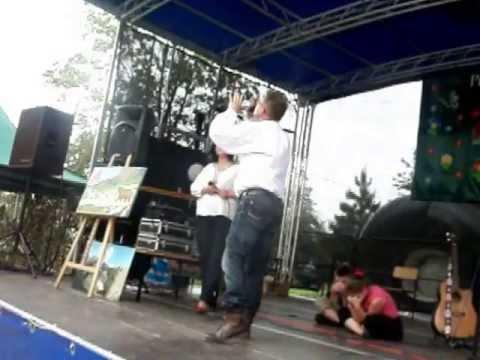 16.06.2013 r . Piknik Rodzinny . Baczków .  gm. Bochnia  , cz  III